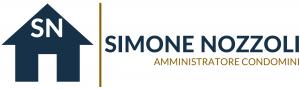 Simone Nozzoli Amministratore Condomini
